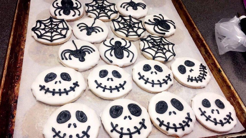 jack cookies.jpg