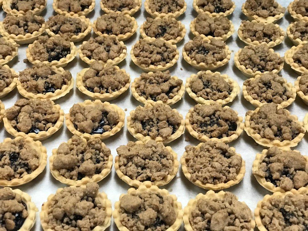 Mini Pies.jpg