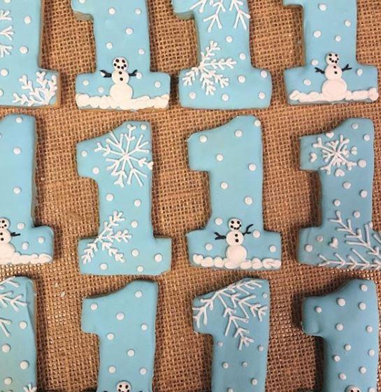 cookies dylan 4.JPG