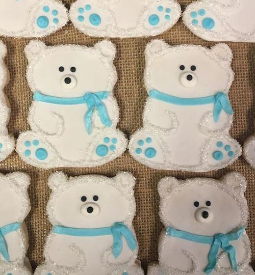cookies dylan bear.JPG