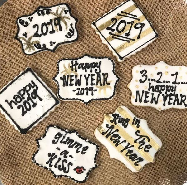 Cookies new year.JPG