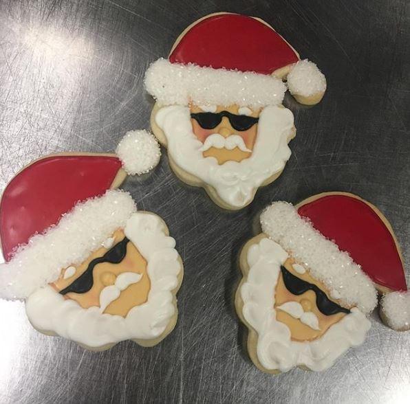 cookies santa.JPG