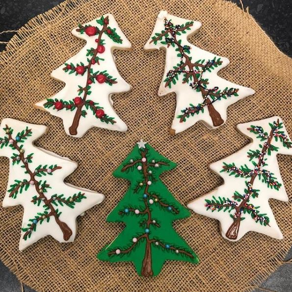 cookies xmas tree.JPG