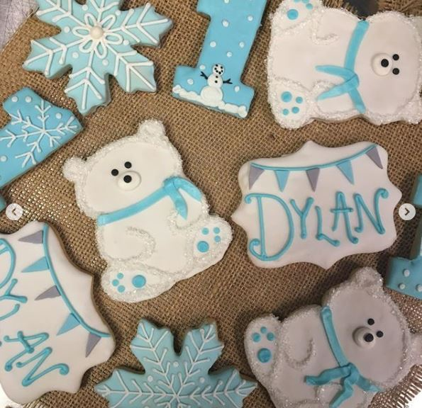 Snow cookies.JPG