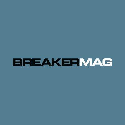 breakermag.jpg