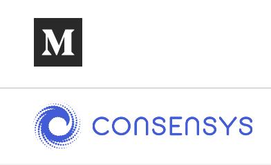 medium consensys.png