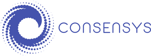 consensys_cmyk-resized.png
