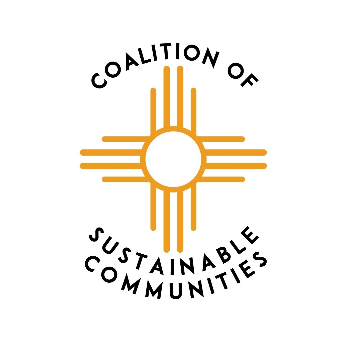 Coalition of Sustainable Communities NM (CSCNM)​