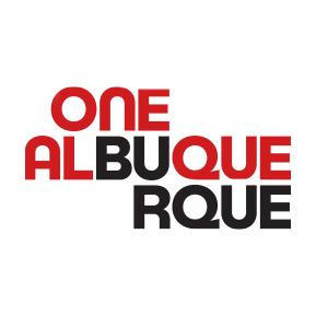ABQ logo.jpg