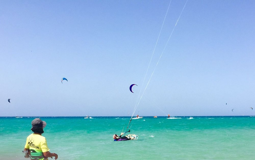 private_kite_lessons_water_start_Tarifa_Kiteobsession.JPG