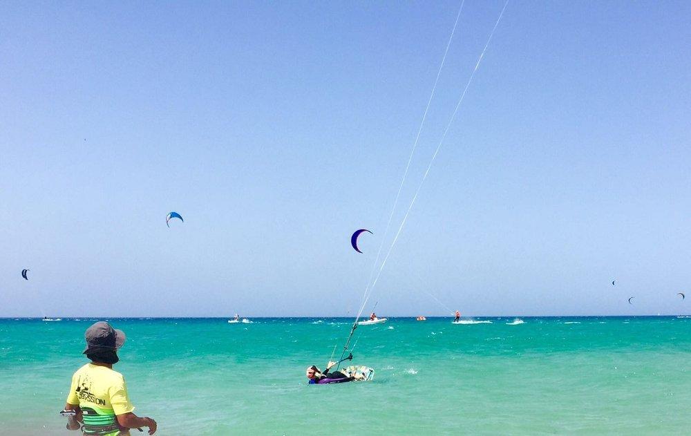 private_kite_lessons_water_start_Tarifa_Kiteobsession.JPG