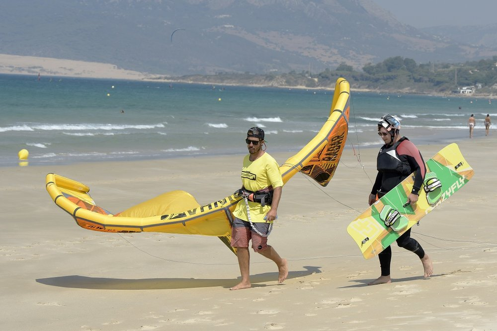 Curso_Kitesurf_water_start_Tarifa_kiteobsession.jpg