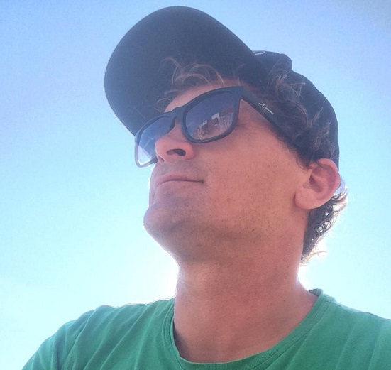 Geoffrey_kite_instructor_Tarifa_Kiteobsession.jpg