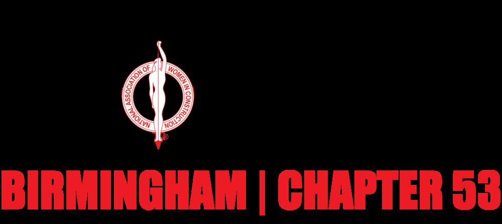 NAWIC BIRMINGHAM.png