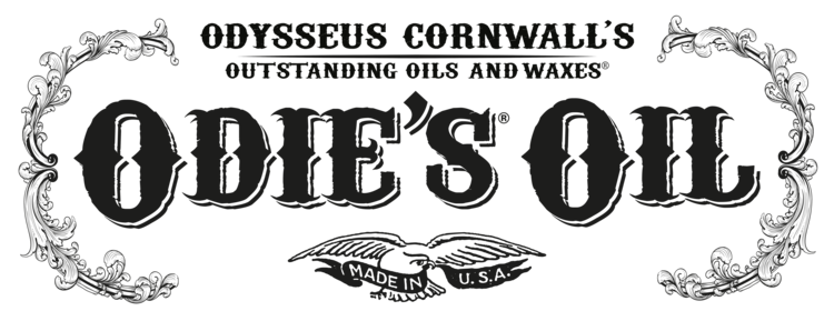 Odies Oil logo hz2_no_bg.png