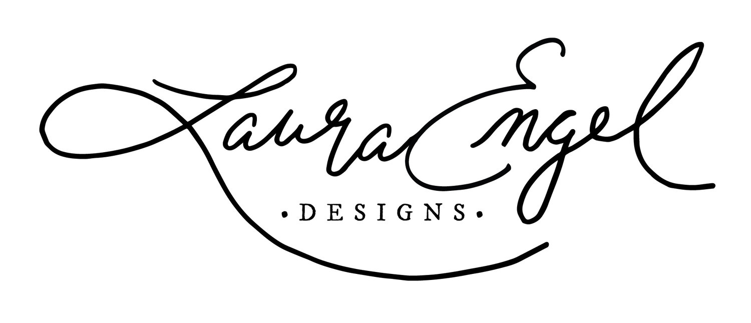 Laura Engel Designs