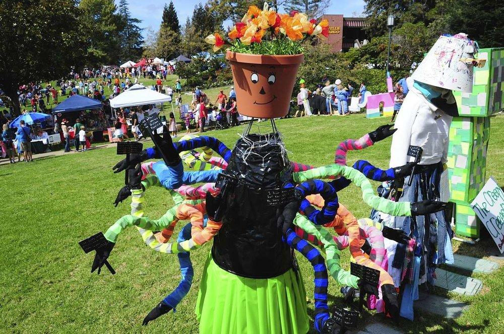 Piedmont Harvest Festival.jpg