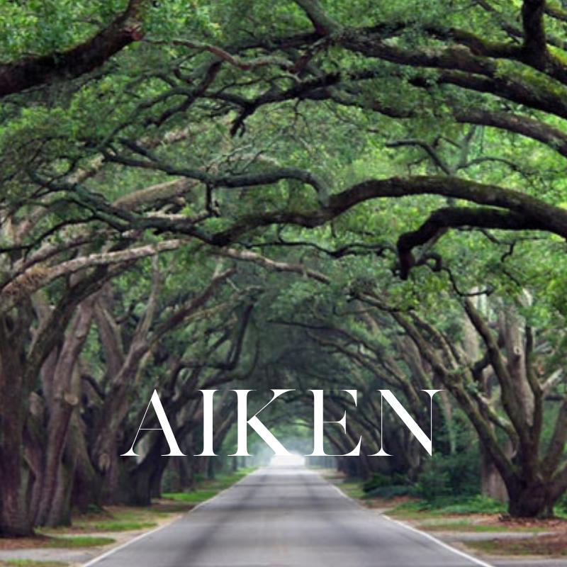 Aiken.png