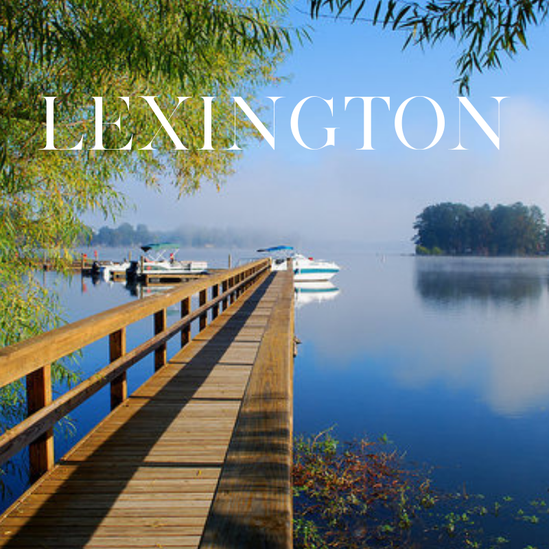 Lexington.png