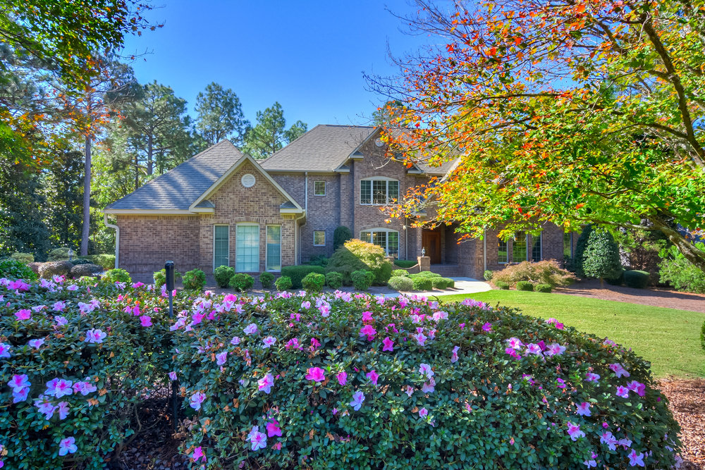 148 Winged Elm Circle, Aiken, SC 29803 - Click to learn more!