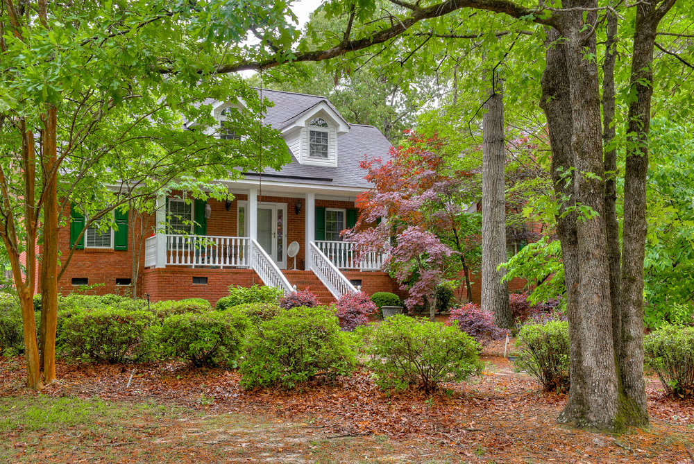 458 West Rd, Aiken, SC 29801 - Click to learn more!