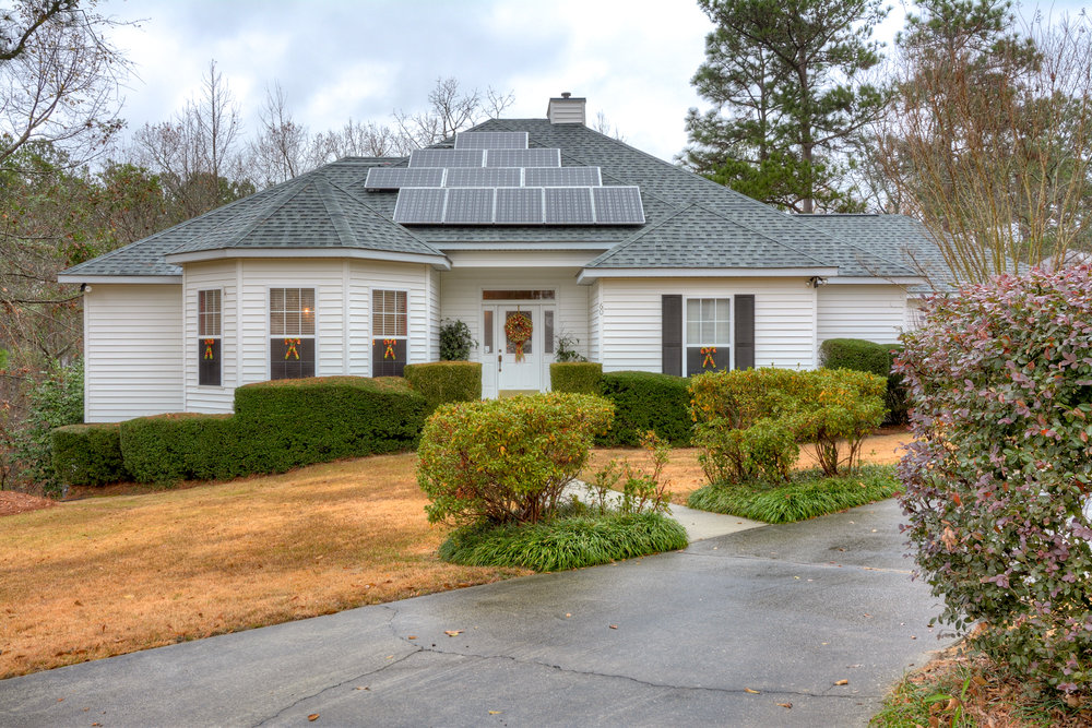 0 Flat Trail, Aiken, SC 29803 - Click to learn more!