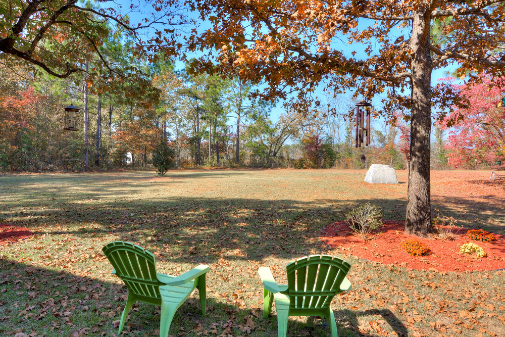 83 Beck Road, Williston, SC 29853 - Click to learn more!