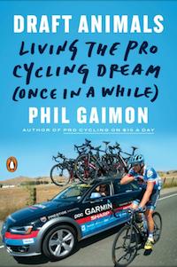 - Phil Gaimon: Draft Animals