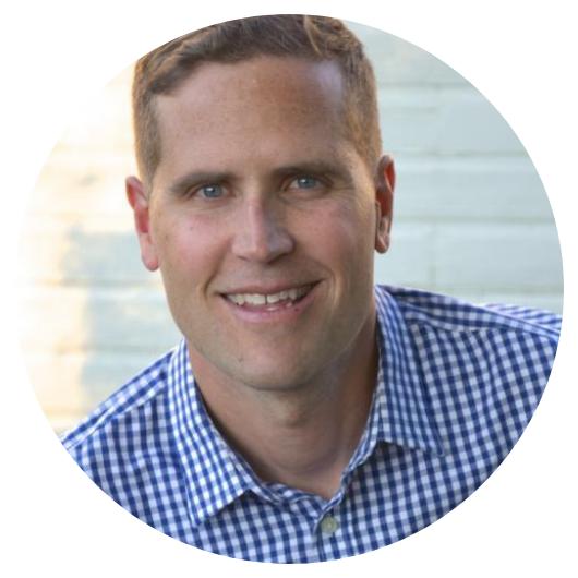 Jeremy Keele  Managing Partner of Catalyst Capital