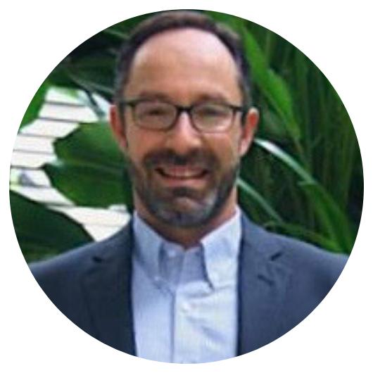 Gregory Stuppler  Founder, Sustainable Pte. Ltd. | SURF Capital