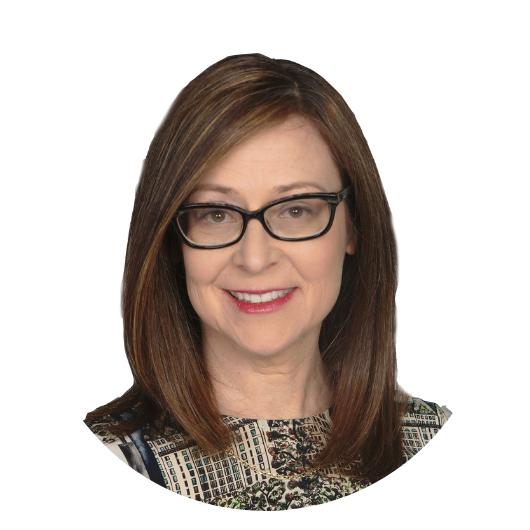 Kathy Roth-Douquet  Revolution Community Ventures