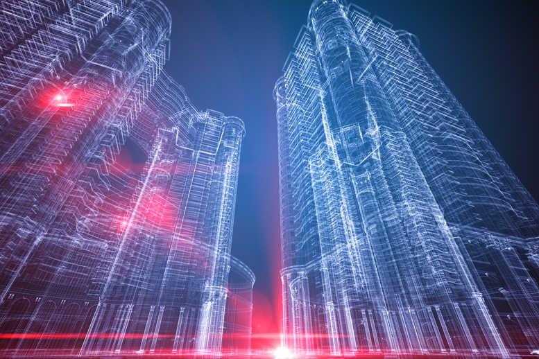 - construction & design Innovation