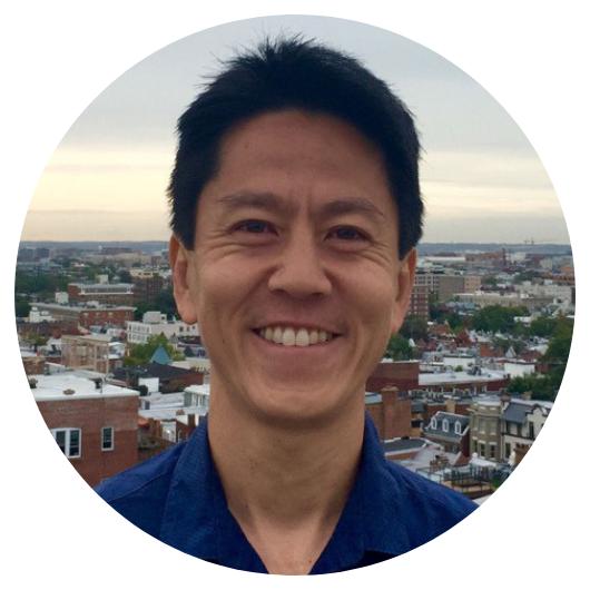 Neil Takemoto  Founder, CSPM Group