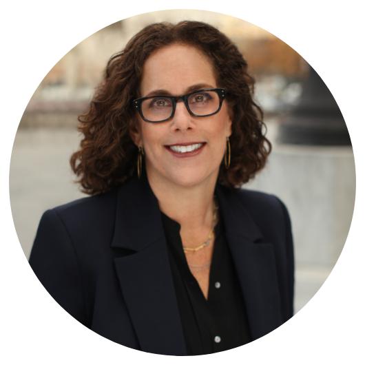 Andi Phillips  Founder & Managing Partner, Maycomb Capital