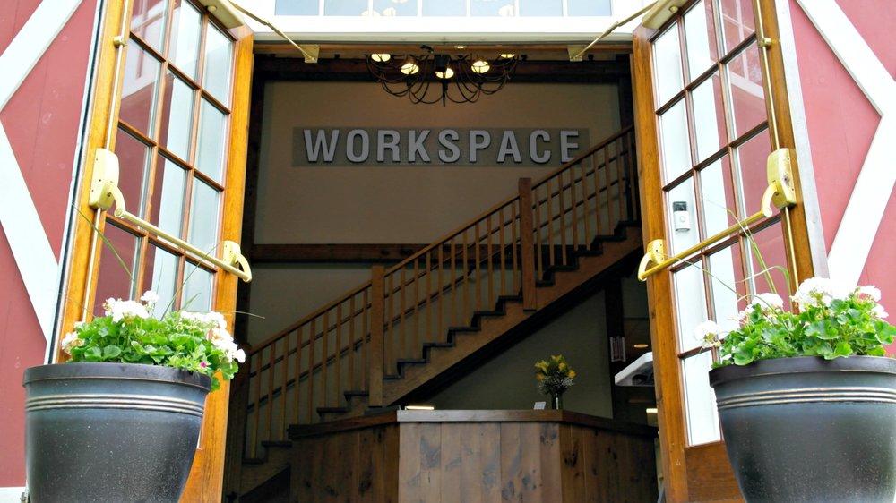 WorkspaceEducation.jpg