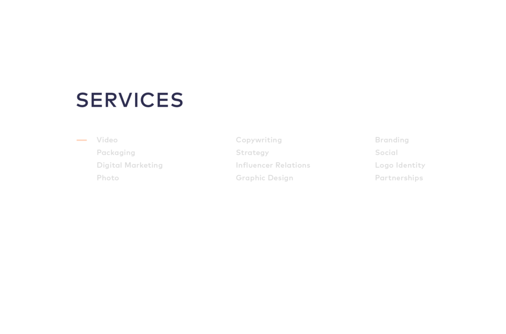 ABOUT_SERVICES.png