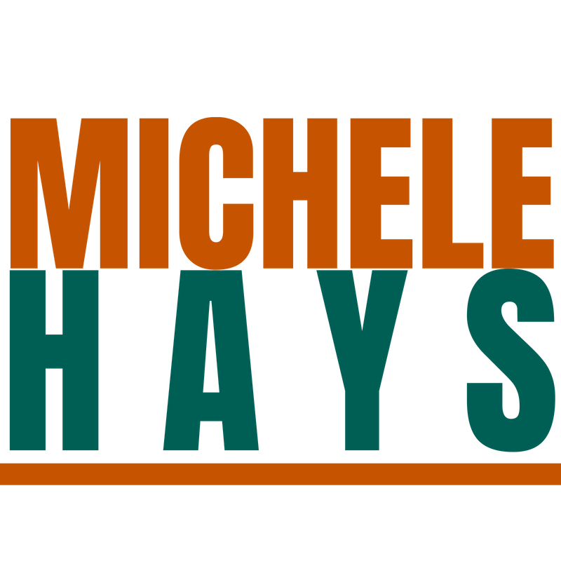 Michele Hays for Oakton Community College Trustee