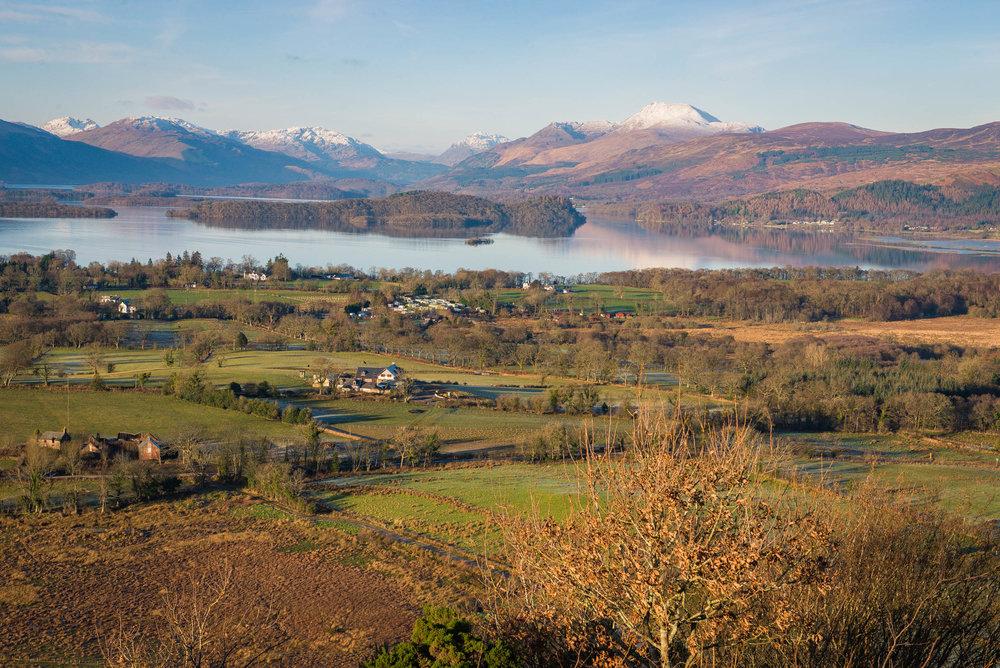 Gartocharn-Loch-Lomond-.jpg