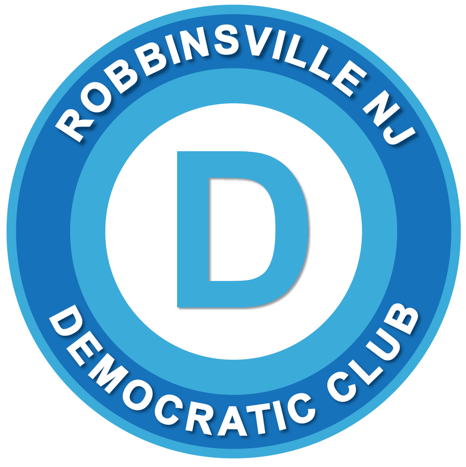 Robbinsville Democratic Club