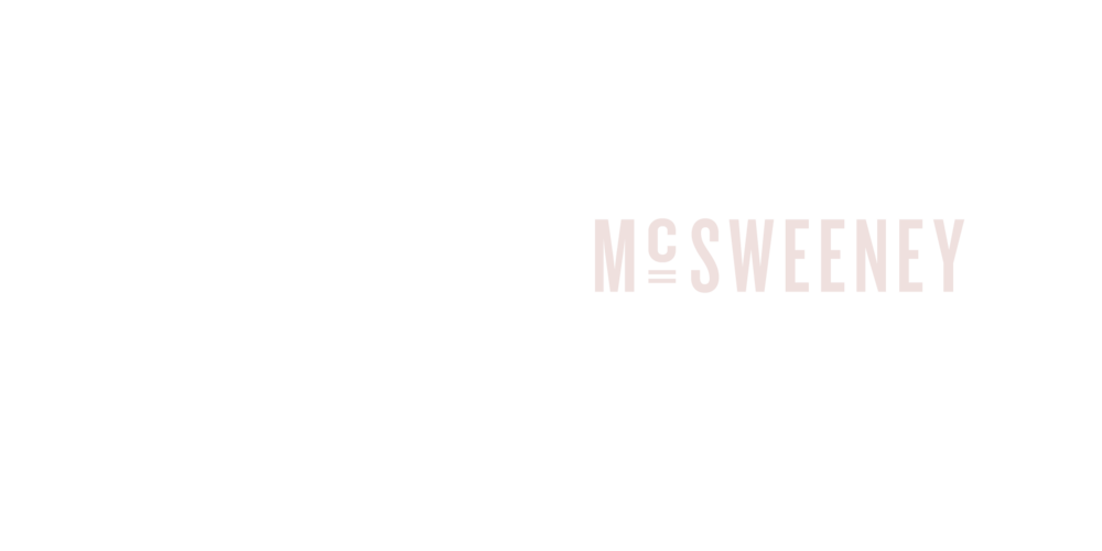 MMP_Logotype_Horiz_Rev.png