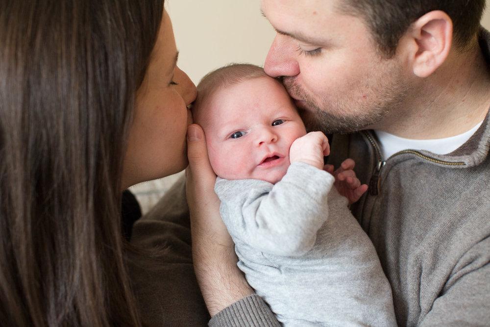 finley_newborn_0055_web.jpg