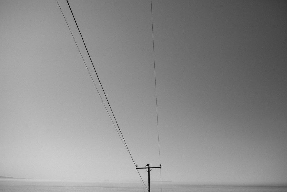 0075_California_Feb2016