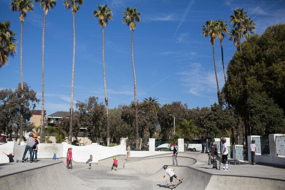 0165_California_Feb2016