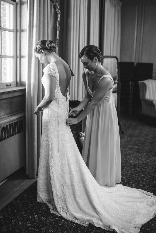 richmond-va-wedding-photographers-0043.JPG