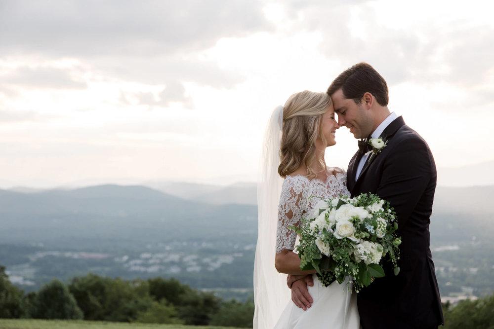 richmond-va-wedding-photographers-0093.JPG