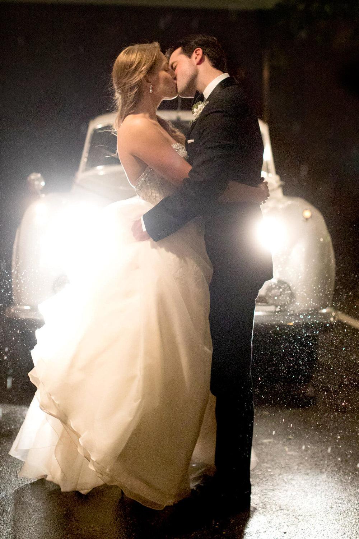 richmond-va-wedding-photographers-0042.JPG