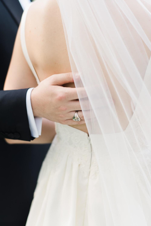 richmond-va-wedding-photographers-0044.JPG