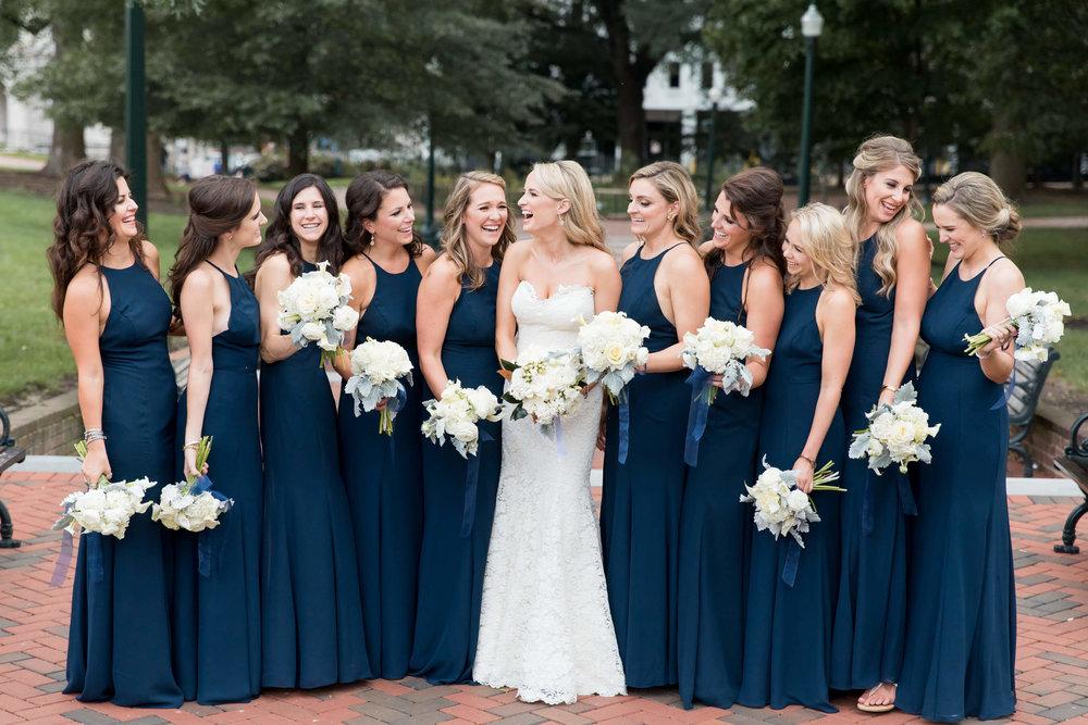 richmond-va-wedding-photographers-0065.JPG