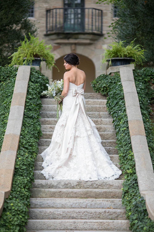 richmond-va-wedding-photographers-150.JPG