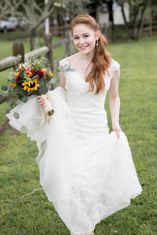 richmond-va-wedding-photographers-152.JPG